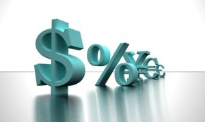 best time to trade binary options in nigeria